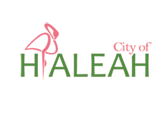 Waste Removal Services at City of Hialeah